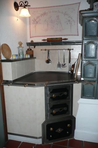 friedrich haas ofenbau ihr hafnermeister. Black Bedroom Furniture Sets. Home Design Ideas